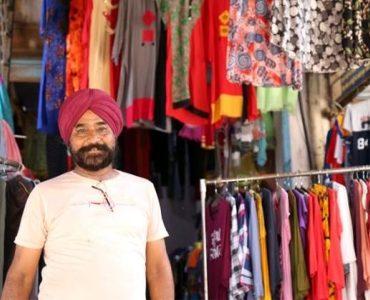 Surinder-Singh